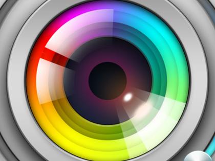 Video's bewerken met OpenShot