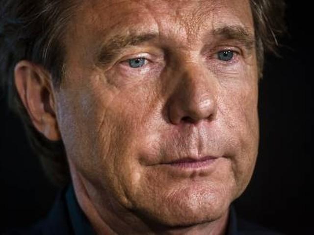 John de Mol staakt overnamepoging TMG