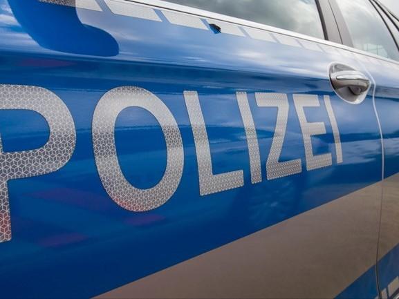 Drie Enschedeërs raken gewond bij ongeval in Duitsland