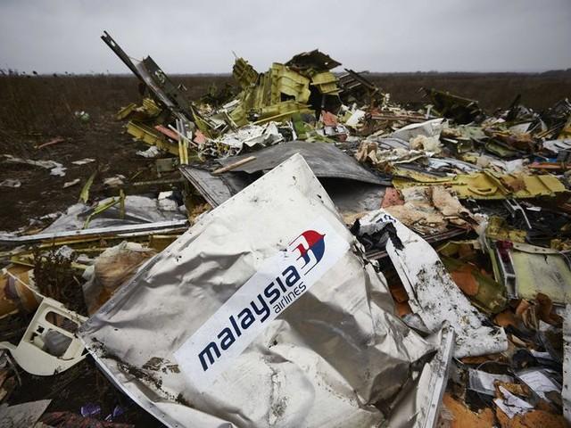 Rechtbank: Verdediging MH17 mag andere scenario's dan Buk-raket onderzoeken