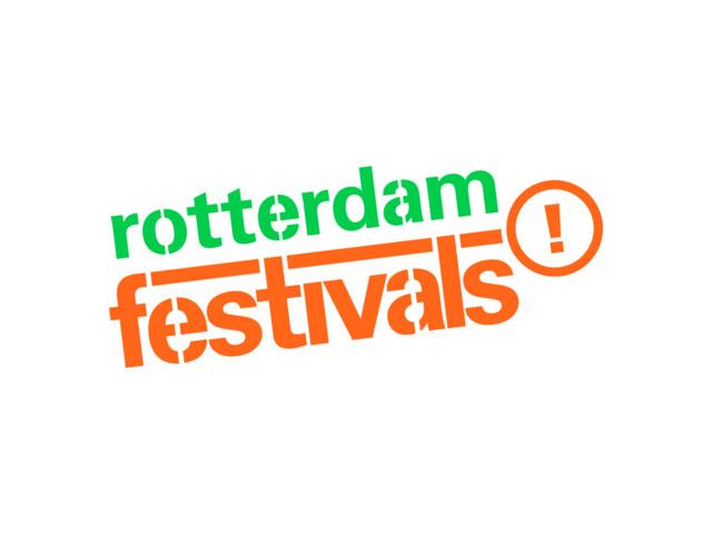 Ramvol programma tijdens de Rotterdamse Dakendagen