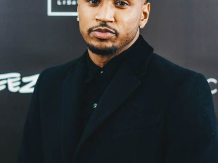 Say What?! Trey Songz Exposes Rancidly Racist Incidents Among Philly 76ers Dance Squad