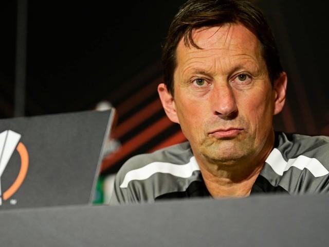 PSV wil winnen van AS Monaco en zo een grote stap zetten naar overwintering