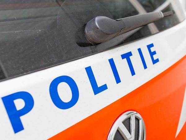 Airbagdieven slaan toe in Wierden; politie vraagt getuigen om zich te melden