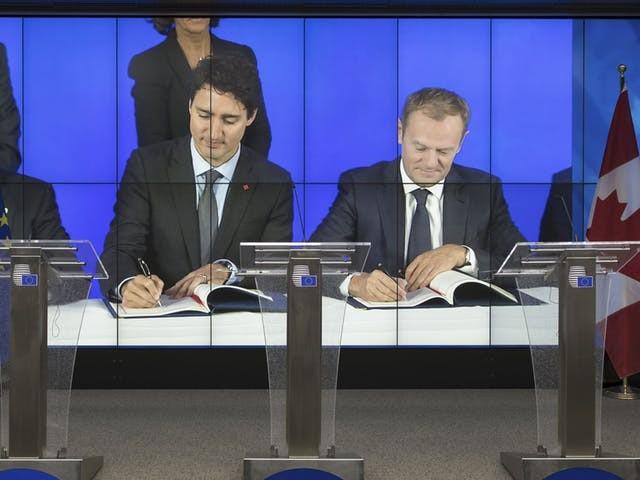 Nederland maakt het de EU opnieuw lastig