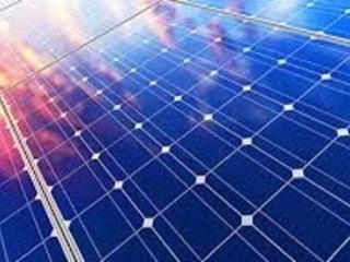ING introduceert duurzame bedrijfslening met EcoVadis-rating