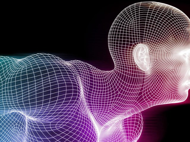 Techleiders beloven geen wapens met kunstmatige intelligentie te ontwikkelen