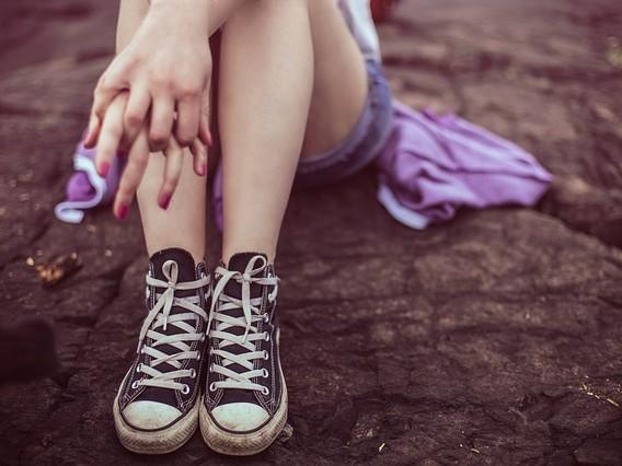 WRR: acute maatregelen jeugdzorg nodig