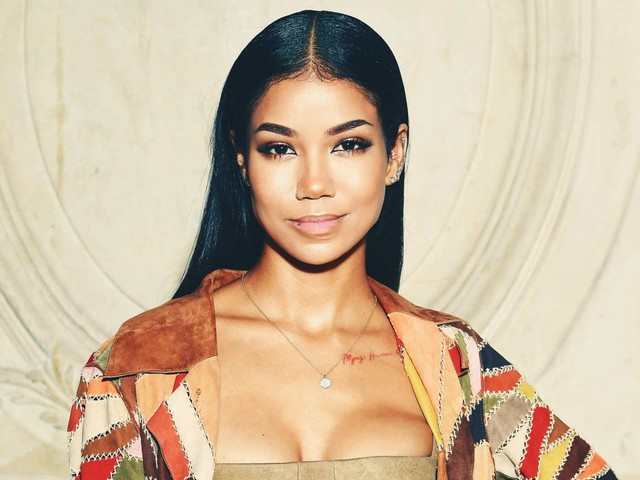 Jhené Aiko – 'Lead The Way'