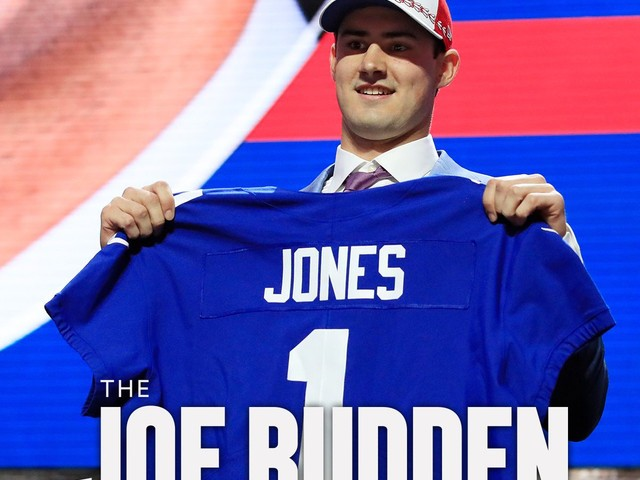 The Joe Budden Podcast ep. 242