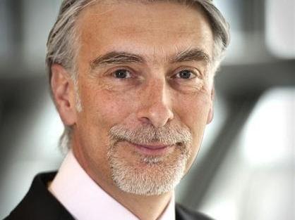 Pim Mol volgt Pierre van Hedel op als directeur Rabobank Foundation