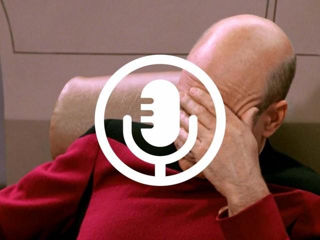Dreigt er een verbod op internetmemes?