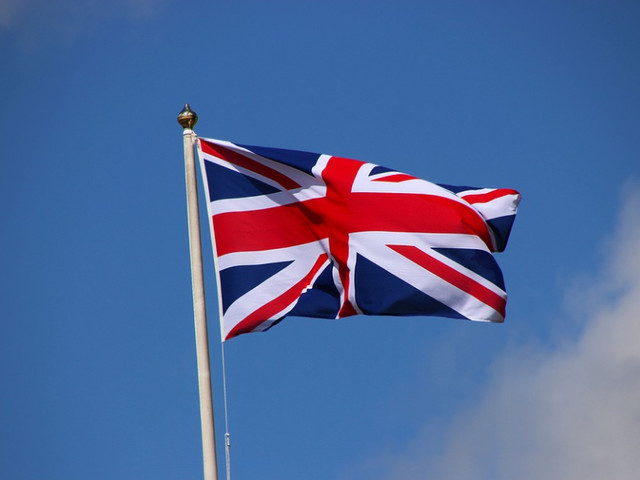 Britse EU-burgers willen EU-rechten behouden