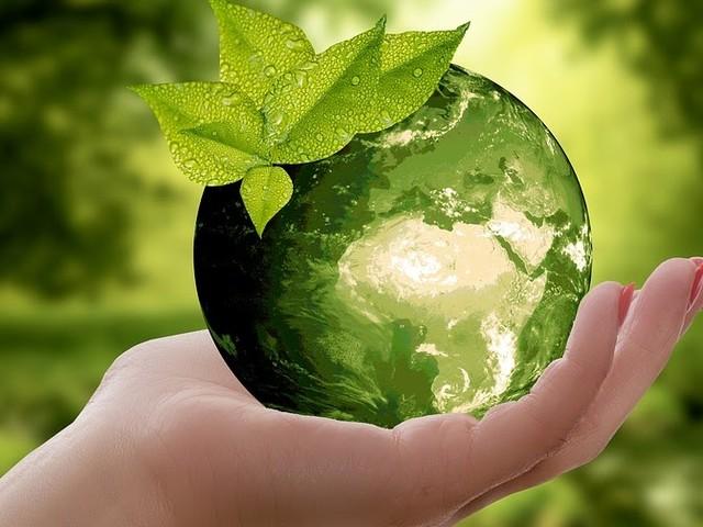 ABN AMRO opnieuw in top best presterende banken op het gebied van duurzaamheid