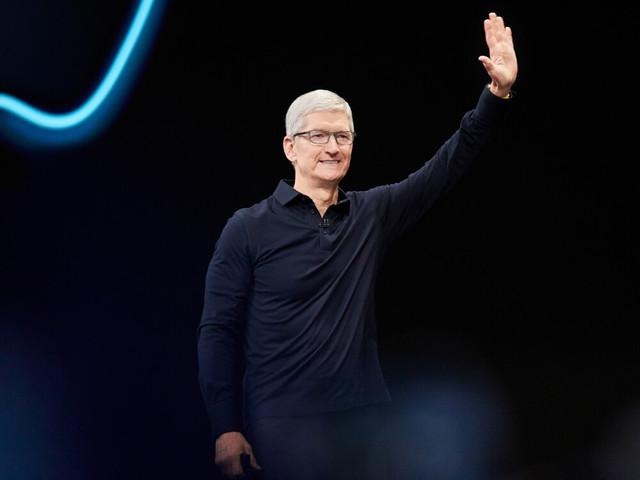 Nieuwsoverzicht week 8: Apple-event waarschijnlijk op 31 maart, iOS 14 en meer
