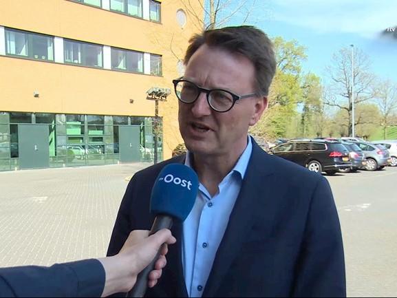Hengelo is met 150 euro per inwoner de Europese subsidiekoning van Nederland
