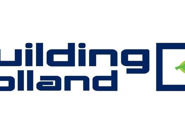 Eerste Side Events voor Building Holland