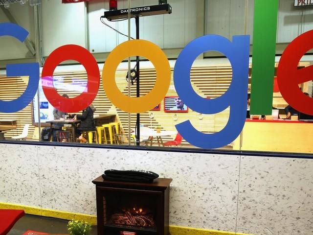 Google komt in april met overzicht van politieke advertenties in EU