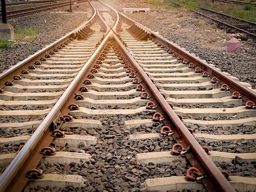 Opnieuw dreigt vertraging bij aanleg Maaslijn
