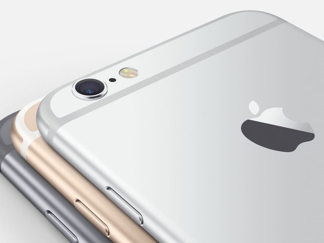 Poll: Vind jij de kritiek op Apple om het vertragen van iPhones terecht?