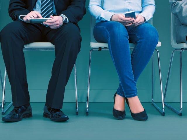 Salarisonderhandelingen: de do's-and-don'ts