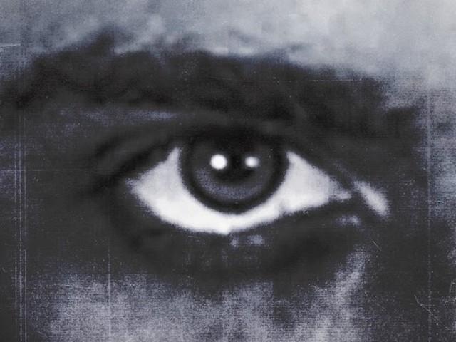 "Vic Mensa – ""No More Teardrops"""