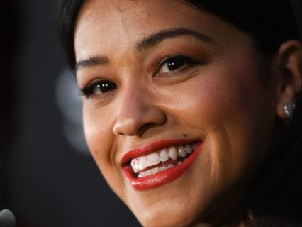 It's Over, Boo: Gina Rodriguez Dropped The N-Bomb On IG And The DRAGGING Is Epic