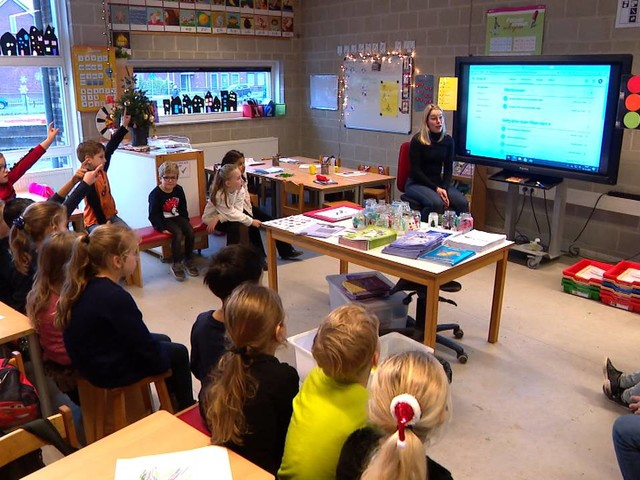 Coronanieuws: 7220 besmettingen afgelopen week in Brabant