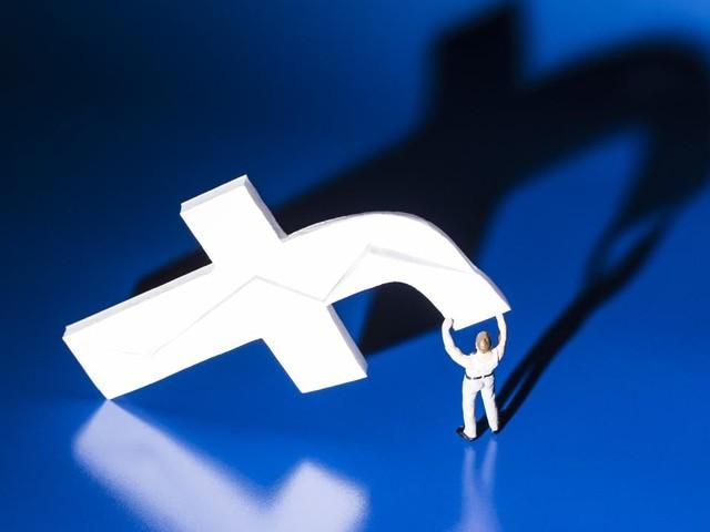 Facebook maakt bekend welke adverteerders jouw e-mailadres uploaden