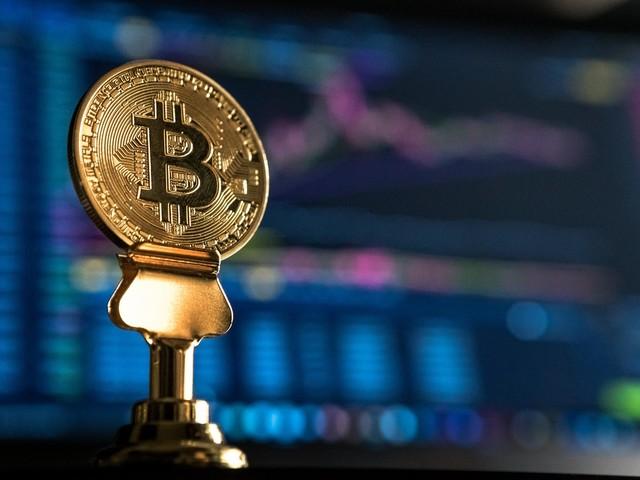 Nederlanders voorzichtig met beleggen in cryptovaluta