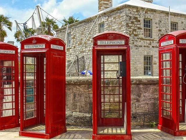 Oxfam: Zwitserland en Bermuda mogen niet ontbreken op zwarte lijst EU