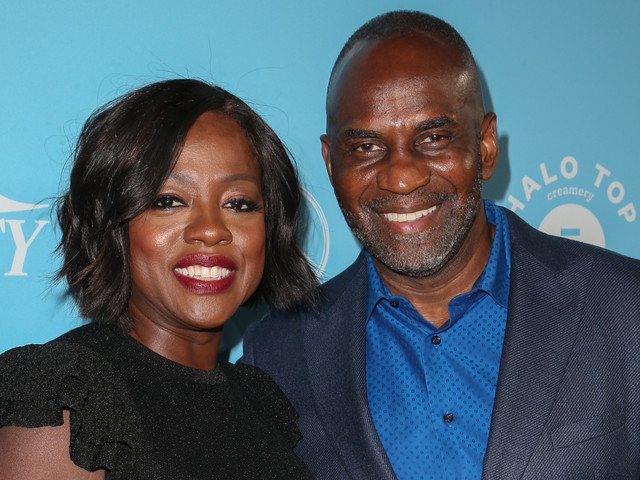 """OWN's """"Black Love"""" With Viola Davis, Meagan Good, Tia Mowry-Hardrict, And More [Video]"""
