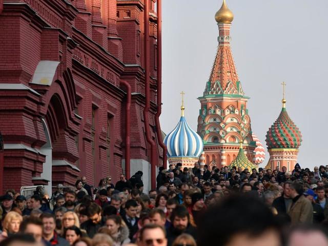 'Russische internettrollen ook actief in Nederland en België'