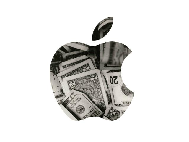 Apple Q1 2020 kwartaalcijfers: 6 dingen die je moet weten