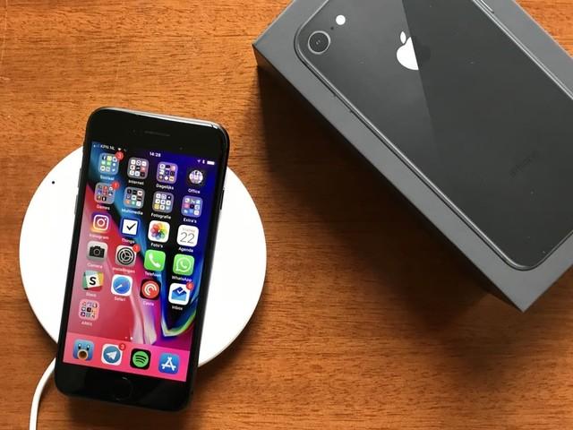 Nieuwsoverzicht week 38: Eerste indruk iPhone 8 en iOS 11 review