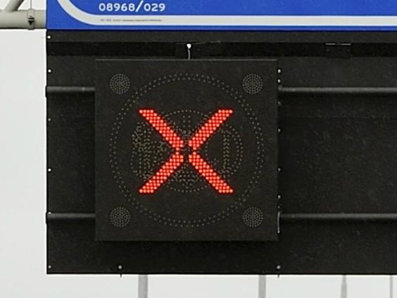 A59 bij Den Bosch dit weekeinde dicht, rijbaan wordt opgeknapt