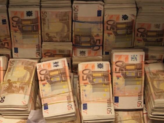 Bredase bankier van de onderwereld aangehouden, 55-jarige man verduisterde miljoenen van klanten
