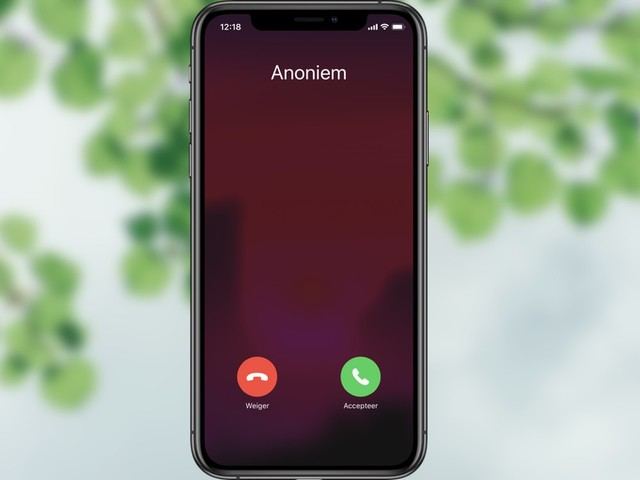 Anoniem bellen: zo schakel je nummerherkenning uit in 3 stappen