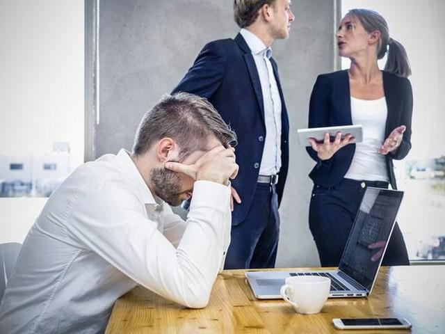 Weinig bedrijven failliet