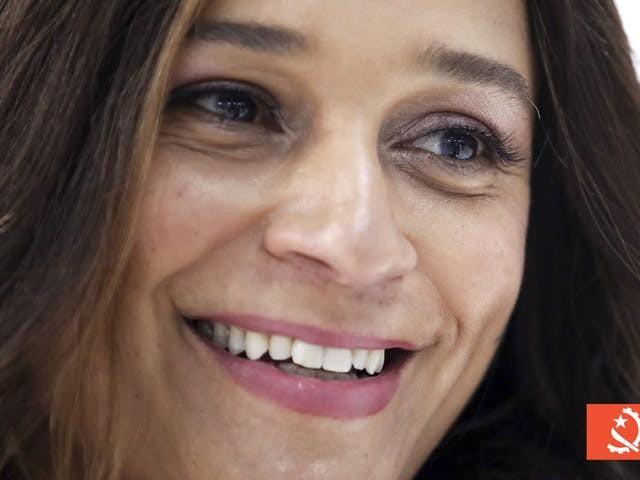 Nederlandse bv's van schatrijke Isabel dos Santos verdwijnen onder de radar