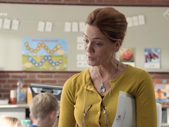 Overijssels getinte De Luizenmoeder is terug: eerste aflevering trekt bijna 4 miljoen kijkers