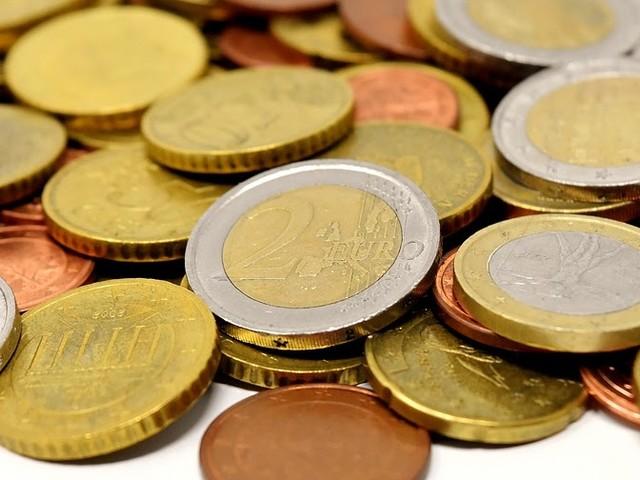 Sterke groei Van Lanschot Kempen