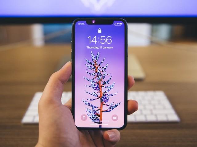 Overzicht: de 6 belangrijkste geruchten over de drie nieuwe 2018-iPhones
