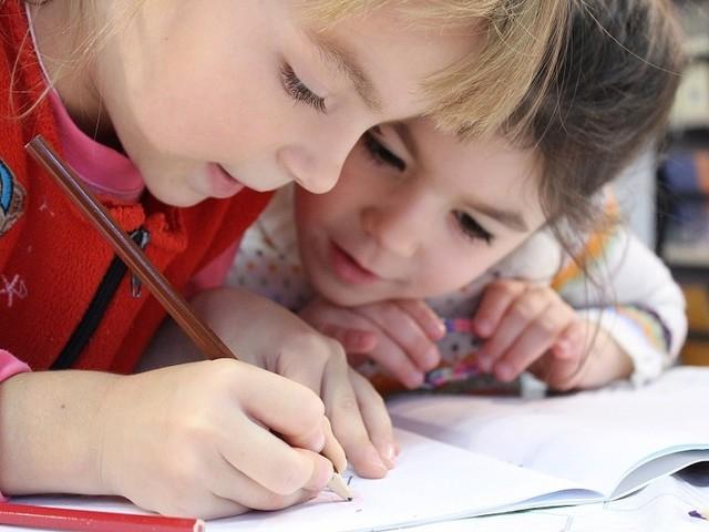 Duurzame Scholen vormt trend voor 2018