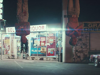 """Rae Sremmurd Release """"Close"""" Video with Travi$ Scott"""