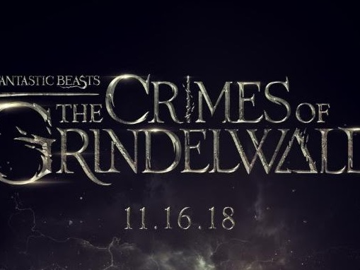 "Movie Review: ""Crimes of Grindlewald"" Will Please Fans, But Muggles May Struggle"