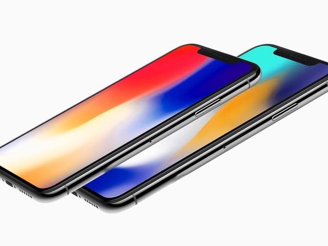 Dit weten we nu al over de vier iPhones van 2018
