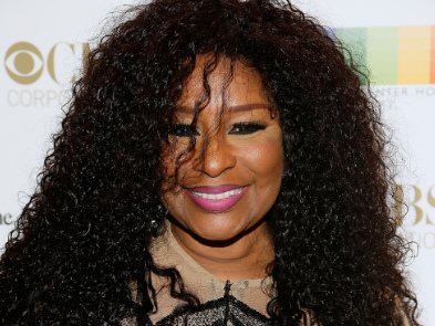 Jesus Take The Mic: Chaka Khan Got Dragged Through The Fire Over Disastrous #JITG2018 Performance