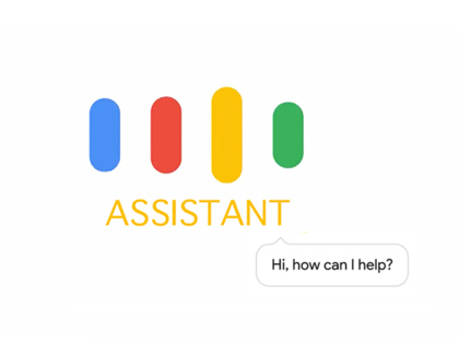 5 tips voor Google Assistant