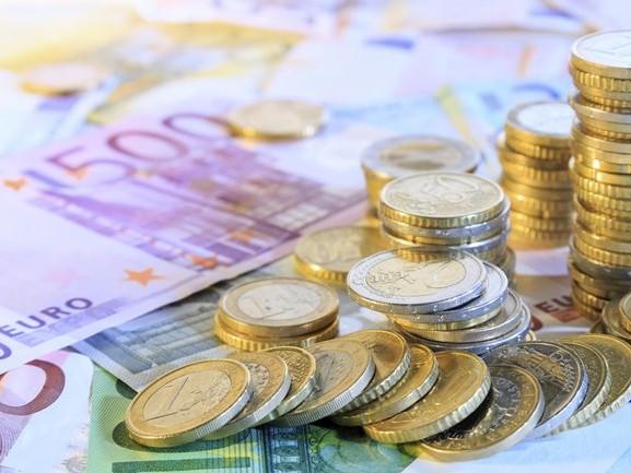 Regiodeal definitief: Twente harkt 30 miljoen rijksgeld binnen